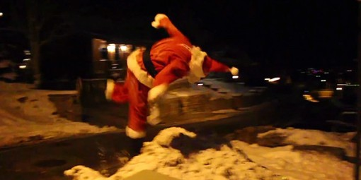 santa-parkour-elite-daily-600x300