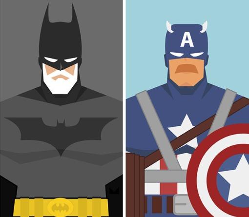 Super-Old-Men-Art-Series-2