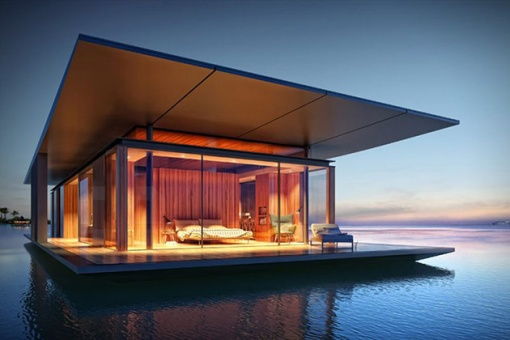 Sustainable-Floating-House-Concept-1