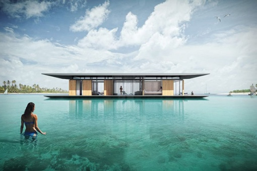 Sustainable-Floating-House-Concept-2