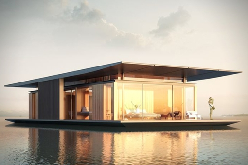 Sustainable-Floating-House-Concept-3