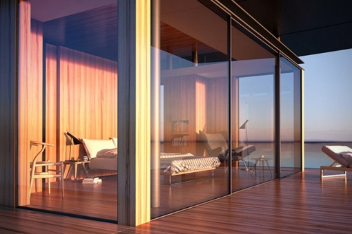 Sustainable-Floating-House-Concept-4