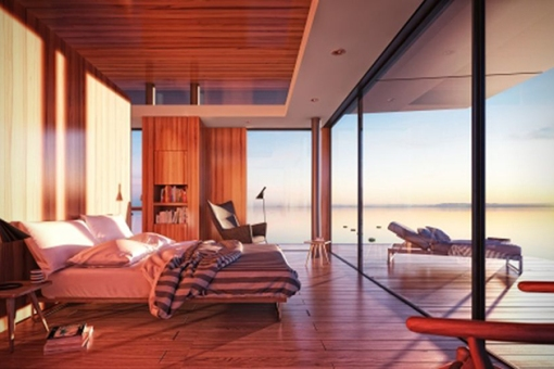 Sustainable-Floating-House-Concept-6