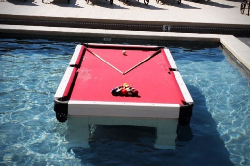 Waterproof-Pool-Table-2
