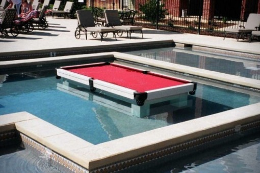 Waterproof-Pool-Table-3
