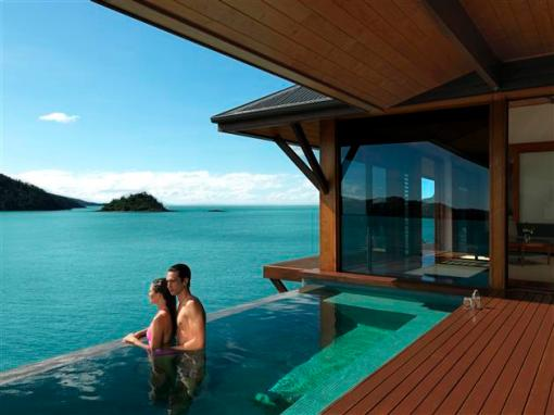 World-Class-Qualia-Luxury-Resort-in-Hamilton-Island-Australia-1