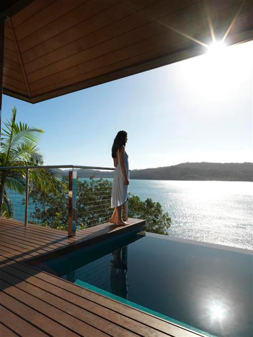 World-Class-Qualia-Luxury-Resort-in-Hamilton-Island-Australia-10