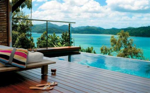 World-Class-Qualia-Luxury-Resort-in-Hamilton-Island-Australia-2
