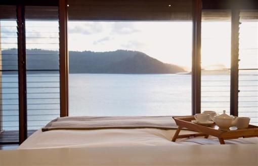 World-Class-Qualia-Luxury-Resort-in-Hamilton-Island-Australia-5