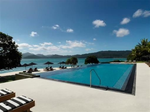 World-Class-Qualia-Luxury-Resort-in-Hamilton-Island-Australia-6