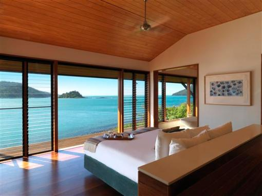World-Class-Qualia-Luxury-Resort-in-Hamilton-Island-Australia-7