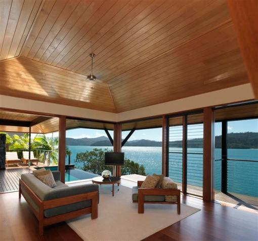 World-Class-Qualia-Luxury-Resort-in-Hamilton-Island-Australia-9