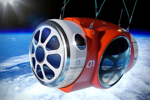 World-View-Outer-Space-Balloon-Capsule-Ride-1