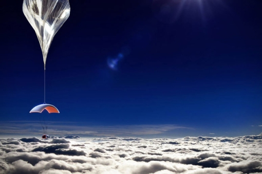 World-View-Outer-Space-Balloon-Capsule-Ride-2