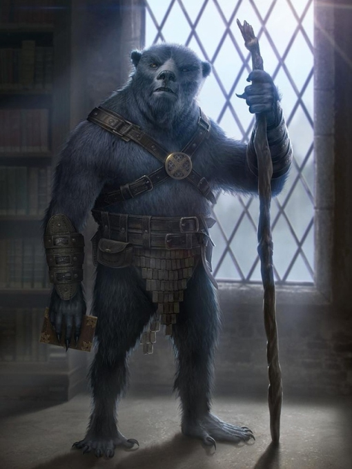 X-Men-Heroes-As-Medieval-Characters-By-Nate-Hallinan-4