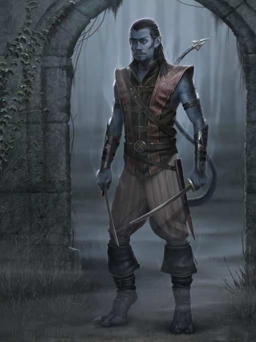 X-Men-Heroes-As-Medieval-Characters-By-Nate-Hallinan-5
