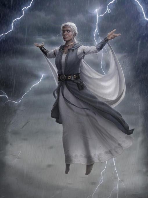 X-Men-Heroes-As-Medieval-Characters-By-Nate-Hallinan-6