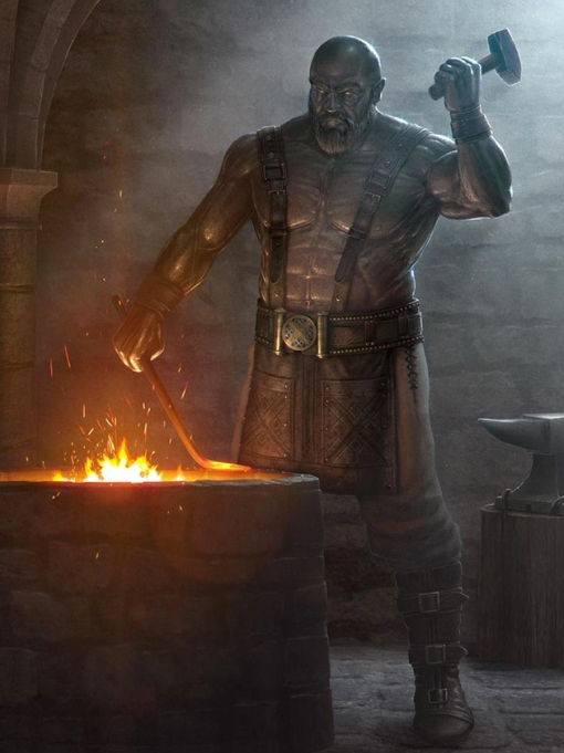 X-Men-Heroes-As-Medieval-Characters-By-Nate-Hallinan-7