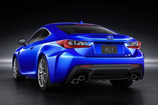 2015-Lexus-RC-F-4