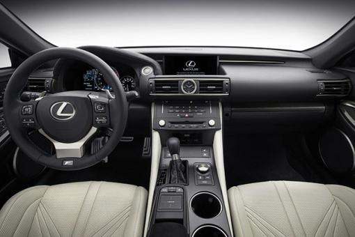 2015-Lexus-RC-F-5