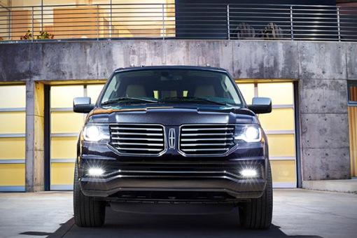 2015-Lincoln-Navigator-3
