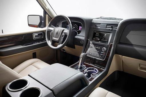 2015-Lincoln-Navigator-5