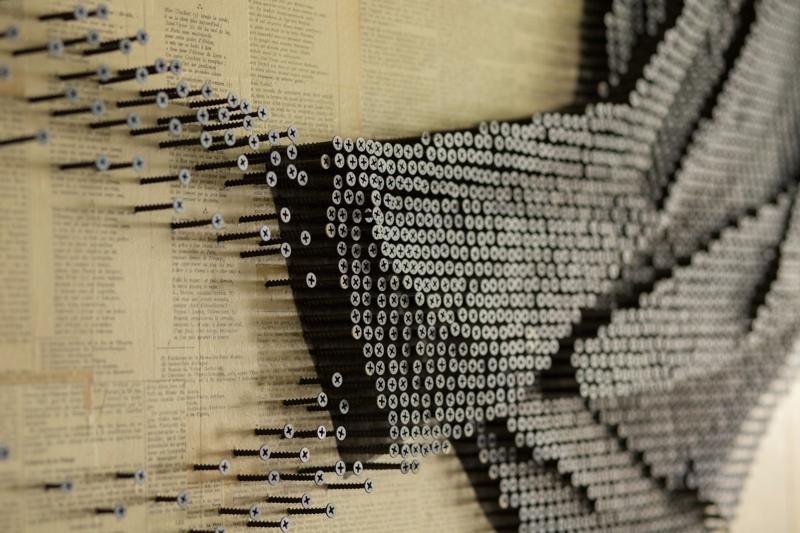 andrew-myers-screw-art13
