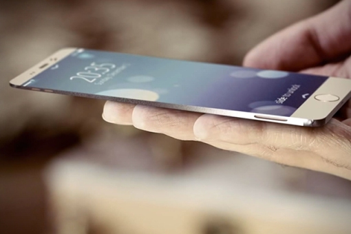 Apple-iPhone-Air-Concept-1