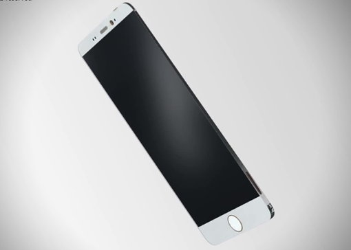 Apple-iPhone-Air-Concept-3