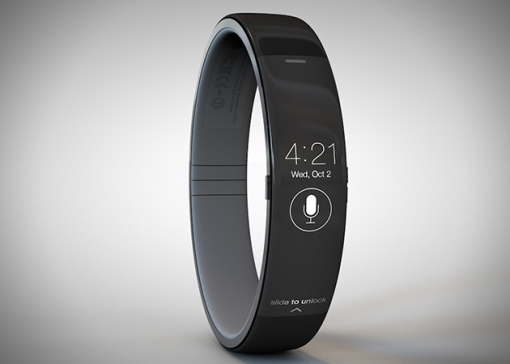 Apple-iWatch-Concept-by-Todd-Hamilton-2
