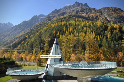 Aqua-Dome-Thermal-Resort-in-Austria-2