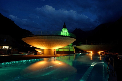 Aqua-Dome-Thermal-Resort-in-Austria-3