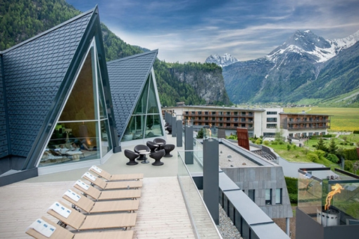Aqua-Dome-Thermal-Resort-in-Austria-4