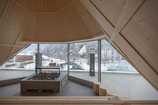 Aqua-Dome-Thermal-Resort-in-Austria-5