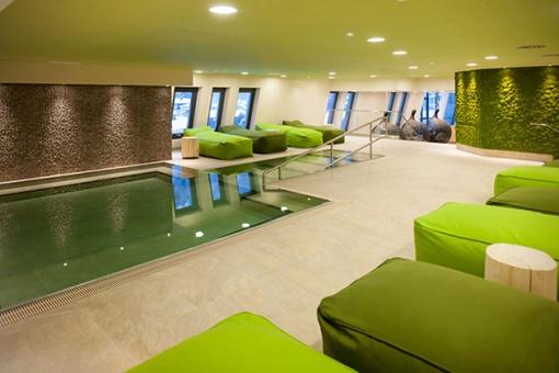 Aqua-Dome-Thermal-Resort-in-Austria-7