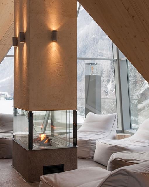 Aqua-Dome-Thermal-Resort-in-Austria-8