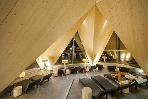 Aqua-Dome-Thermal-Resort-in-Austria-9