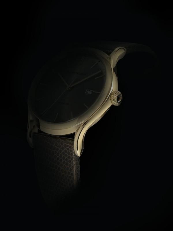 Armani-Swiss-Made-watch-600x800