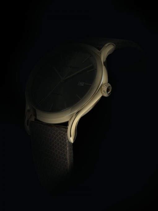 Armani-Swiss-Made-watch-600x800