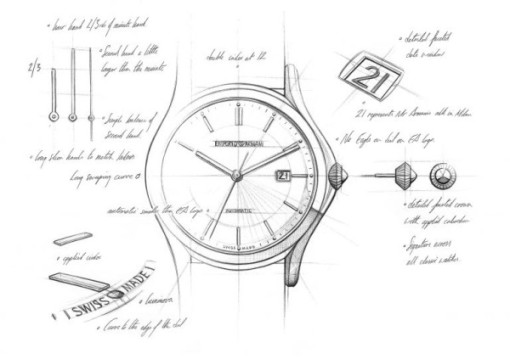 Armani-Swiss-Made-watch-sketch-600x423