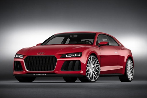 Audi-Sport-Quattro-Laserlight-Concept-Car-1