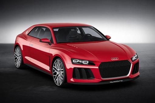Audi-Sport-Quattro-Laserlight-Concept-Car-2