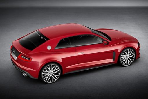Audi-Sport-Quattro-Laserlight-Concept-Car-3