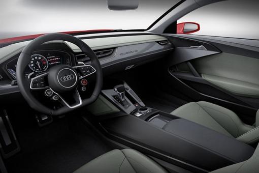 Audi-Sport-Quattro-Laserlight-Concept-Car-4