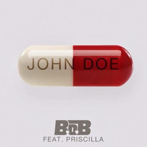 B.o.B-feat.-Priscilla-John-Doe-iTunes
