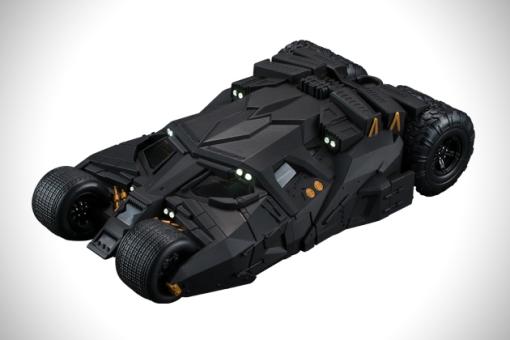 Batmobile-Tumbler-iPhone-5-Protective-Case-03