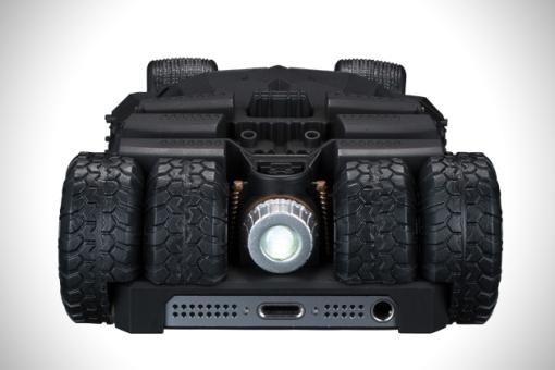 Batmobile-Tumbler-iPhone-5-Protective-Case-04