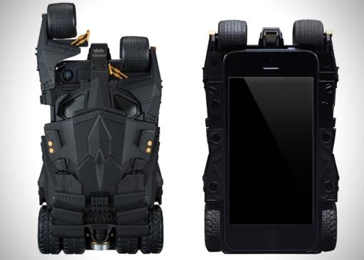 Batmobile-Tumbler-iPhone-5-Protective-Case-1