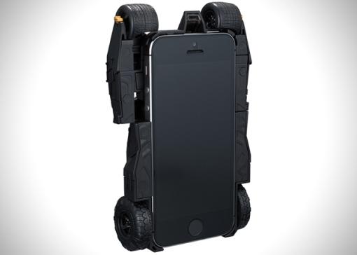 Batmobile-Tumbler-iPhone-5-Protective-Case-2