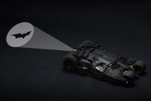 Batmobile-Tumbler-iPhone-5-Protective-Case-6